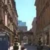 Queen Street Office