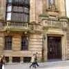 Athenaeum Building Glasgow