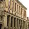 Bank of Scotland Glasgow