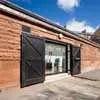 Bathouse Arts Centre Glasgow