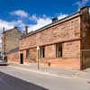 Bathouse Arts Centre Glasgow