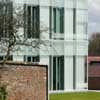 Beatson Institute Glasgow