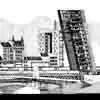 gm+ad architects