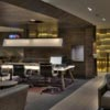 BA Executive Lounge Glasgow Airport