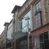Buchanan Galleries Glasgow