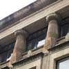 CCA Glasgow