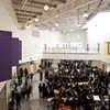 Chryston High School North Lanarkshire