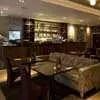 Clark & Sons bar Glasgow