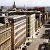 Cornerstone Glasgow