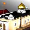 Gurdwara in Pollokshields