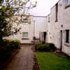 Cumbernauld Homes