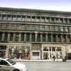 Alexander Greek Thomson Building Glasgow