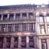 Union Street Glasgow