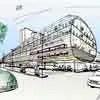 Glasgow Airport Masterplan