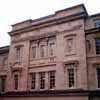 Glasgow City Halls