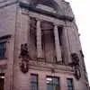 Mercat Building