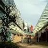 Shopping Centre Strathclyde