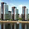 Glasgow Harbour Phase 2