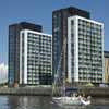 Glasgow Harbour Phase Two