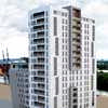 Glasgow Harbour Tower Property