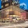 Jumeirah Glasgow Hotel