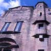 Glasgow School of Art Building