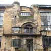 GSA building Glasgow