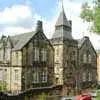 Glasgow Steiner School