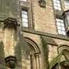 Kelvinside Building University of Glasgow