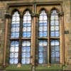 University of Glasgow Building