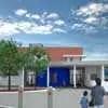 Inverclyde Schools
