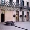 Italian Centre