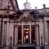 Jigsaw Glasgow
