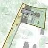 Lawlor House plan