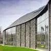 Loch Lomond Building