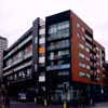 Matrix Glasgow Housing