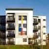 Mondriaan Housing
