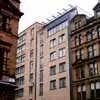 Montrose Street Glasgow