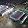 Commonwealth Games Stadium G;asgow