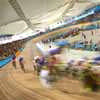 Commonwealth Games Velodrome