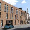 Neilston Road Paisley