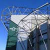Celtic Stadium Glasgow
