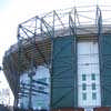Celtic Park Ground Glasgow