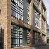 Pearce Street Housing Govan
