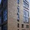 Pearce St Housing