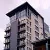 Pollokshaws Road Housing