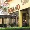 Rogano Restaurant Glasgow