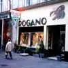 Rogano Glasgow Restaurant