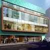 Savoy Centre Glasgow