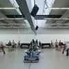 Scottish Ballet Tramway